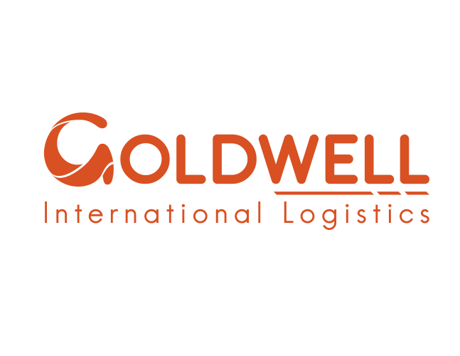 logo-goldwell-03.png