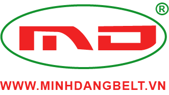 Minh Dang Belt - Industrial conveyor belts